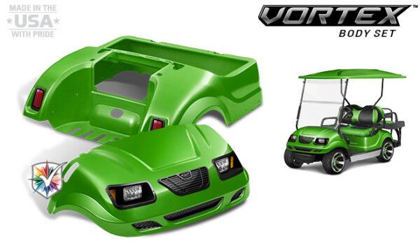 body-set-vx1