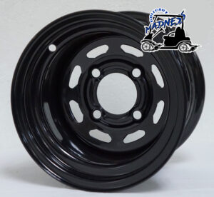 10x7-black-steel-wheels