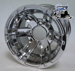 10x7-chrome-bulldog-aluminum-alloy-wheels-tires-optional-combo