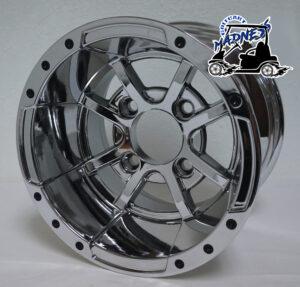 10x7-chrome-storm-trooper-aluminum-alloy-wheels-tires-optional-combo-2