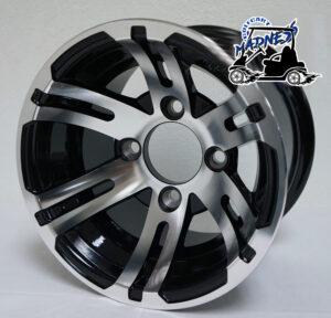 10x7-machined-black-bulldog-aluminum-alloy-wheel