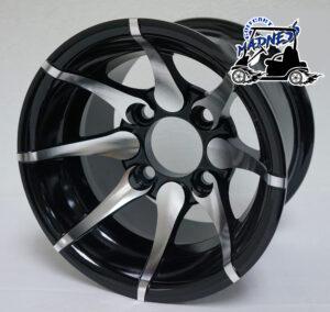 10x7-machined-black-kraken-aluminum-alloy-wheels-tires-optional-combo
