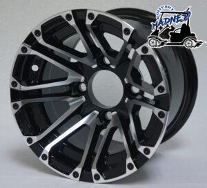 10x7-machined-black-lancer-aluminum-alloy-wheels-tires-optional-combo