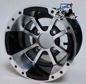 10x7-machined-black-storm-trooper-aluminum-alloy-wheels-tires-optional-combo