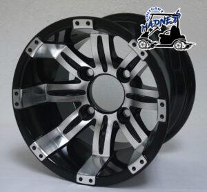 10x7-machined-black-tempest-aluminum-alloy-wheels-tires-optional-combo