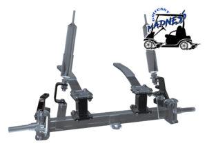 ezgo-electric-marathon-4-block-lift-kit