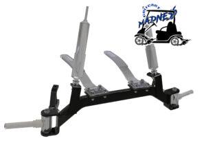 ezgo-electric-marathon-6-drop-axle-lift-kit
