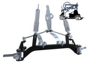 ezgo-electric-txt-1994-2001-5-6-drop-axle-lift-kit