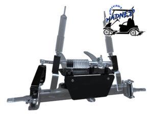 ezgo-electric-txt-electric-4-block-lift-kit