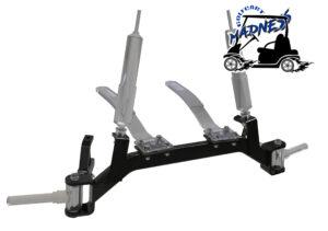 ezgo-gas-marathon-6-drop-axle-lift-kit