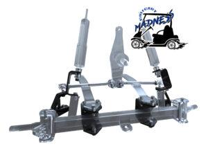 ezgo-gas-txt-1994-2001-5-4-block-lift-kit