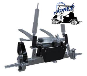 sgc-5-block-lift-kit-for-ezgo-txt-pds-2001-5-2013-electric-golf-cart