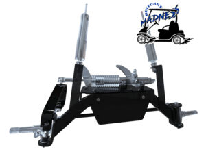 sgc-6-drop-axle-lift-kit-for-ezgo-mpt-workhorse-1200-2001-5-2013-golf-cart