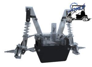 yamaha-drive-g29-4-spindle-extension-lift-kit