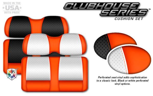 Cushions-CH-1