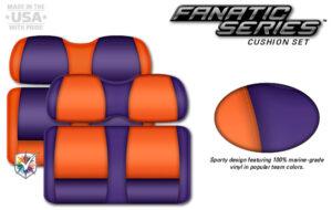 Cushions-FN-1