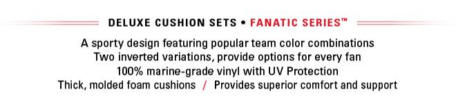 Cushions-FN-2
