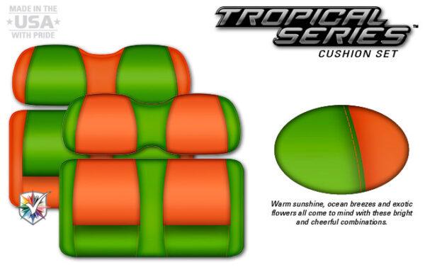 Cushions-TR-1