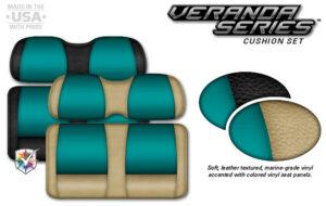 Cushions-VR-1