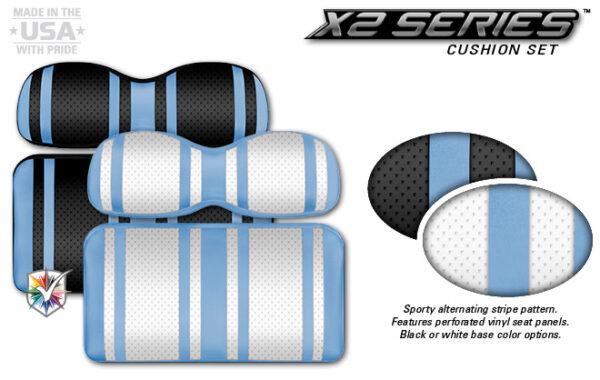 Cushions-X2-1