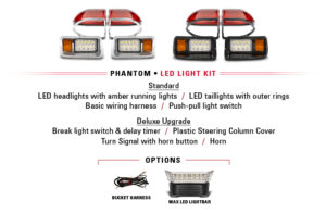 dlx-light-kits-1