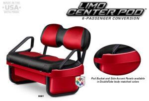 limo-center-pod-1
