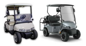 golfcart-rentals